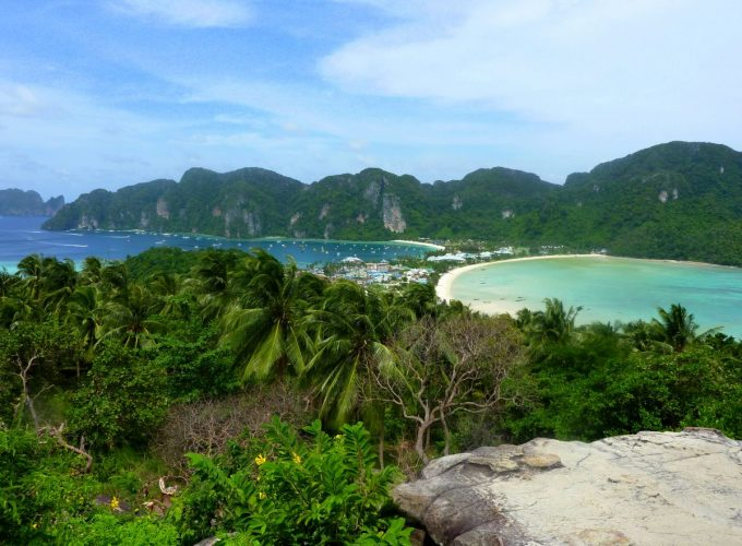 Agenzia Escursioni Kata Beach Phuket