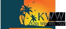 Agenzia Escursioni Kata Phuket